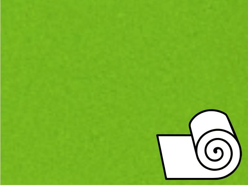 12,40€//m² Politape Flex Premium Flexfolie 50x100cm Druck Folie 467 Apple Green